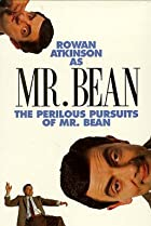 Image of Mr. Bean