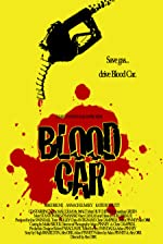 Blood Car(1970)
