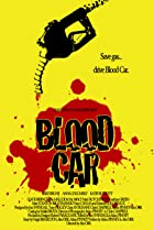 Image of Blood Car