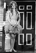 Image of Dottie West