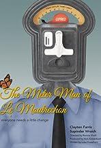 The Meter Man of Le Moutrechon
