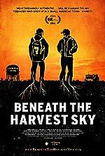 Beneath the Harvest Sky(1970)