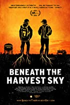 Image of Beneath the Harvest Sky