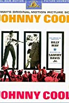 Image of Johnny Cool