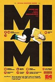 La bouche de Jean-Pierre(1996) Poster - Movie Forum, Cast, Reviews