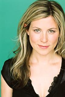 Sarah Lafleur Picture