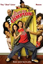 Image of A Night in Compton