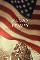 Image of Megan Leavey