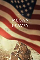 Megan Leavey (2017) Poster