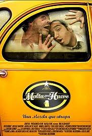 Malta con huevo(2007) Poster - Movie Forum, Cast, Reviews