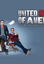 United Stats of America