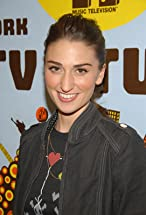Sara Bareilles's primary photo