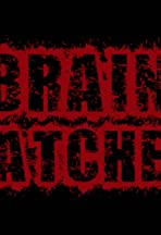 Brain Snatchers