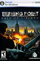 Image of Turning Point: Fall of Liberty