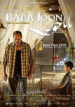 Baba Joon(2016)