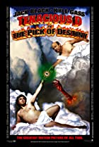 Image of Tenacious D in The Pick of Destiny