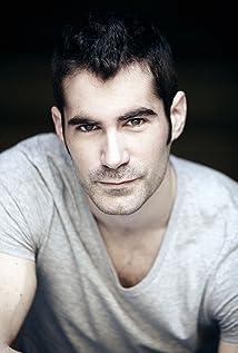 José Sospedra Picture