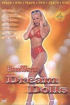 Image of BabeWatch: Dream Dolls