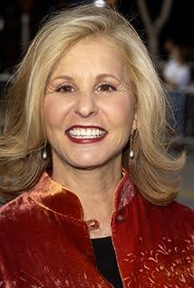 Bonnie Bruckheimer Picture