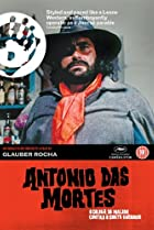 Image of Antonio das Mortes