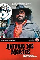Image of Antonio das Mortes