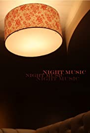 Night Music Poster