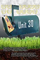 Image of Unit 30