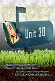 Unit 30 Poster
