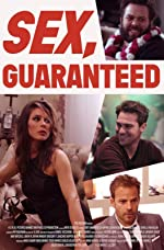Sex Guaranteed(2017)
