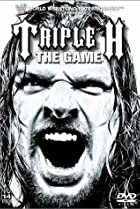 Image of WWE Triple H: The Game