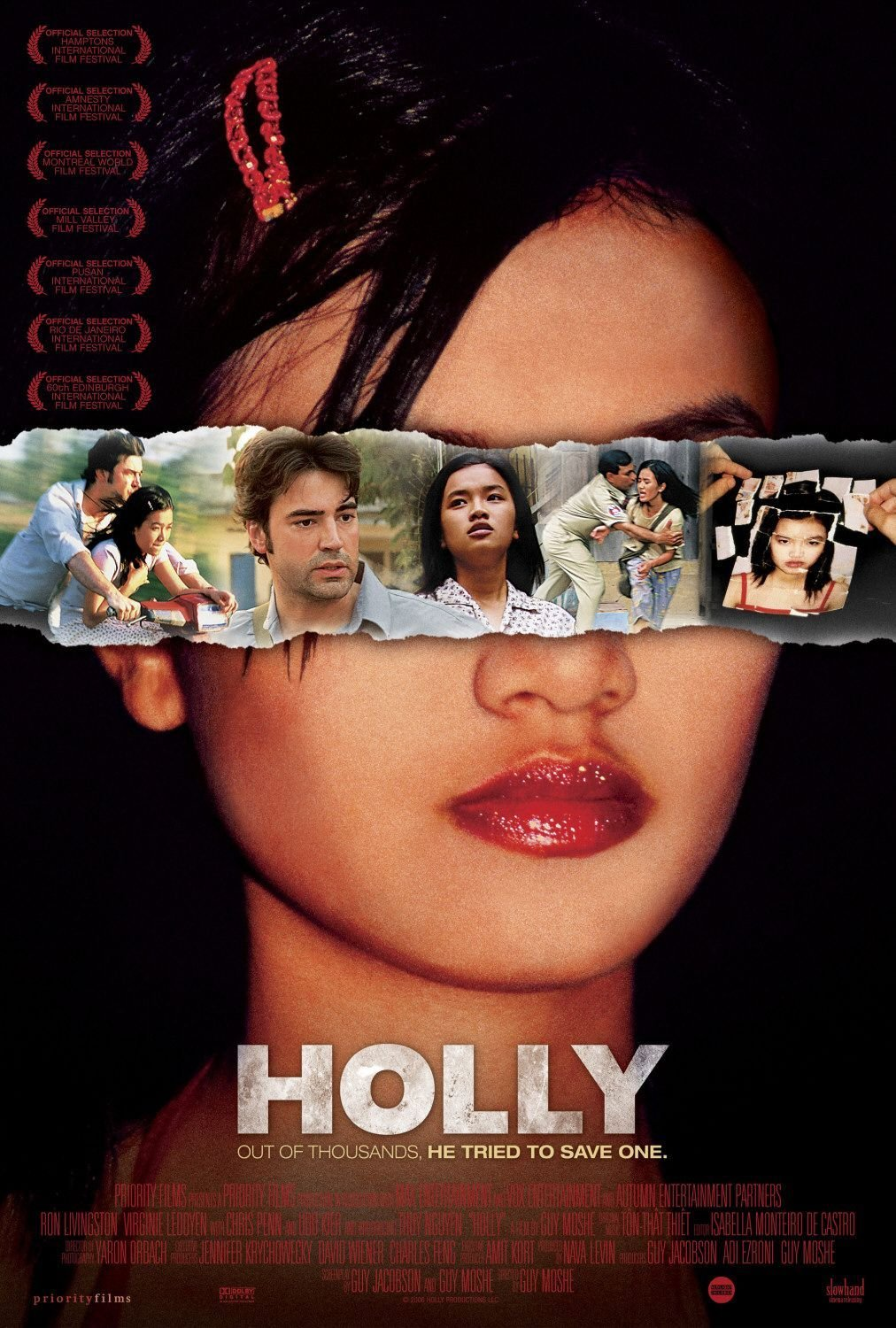 image Holly Watch Full Movie Free Online