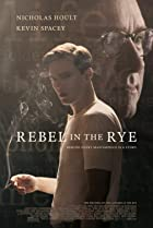 Image of Rebel in the Rye