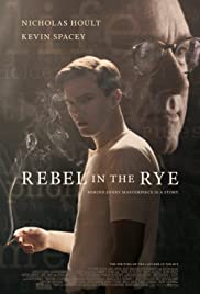 Rebel in the Rye (2017) | 1link Mega Latino