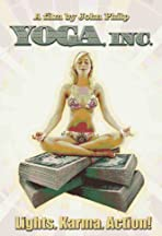 Yoga, Inc.