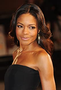 Naomie Harris New Picture - Celebrity Forum, News, Rumors, Gossip