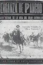 Image of The Revenge of Pancho Villa