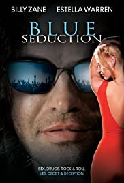Blue Seduction (2009) Poster - Movie Forum, Cast, Reviews