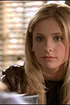 Image of Buffy the Vampire Slayer: The I in Team