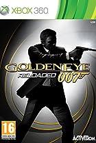 Image of GoldenEye 007