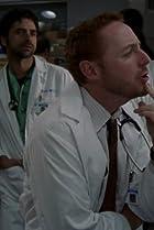 Image of ER: Tell Me No Secrets...