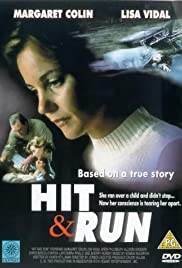 Hit and Run (1999) Poster - Movie Forum, Cast, Reviews