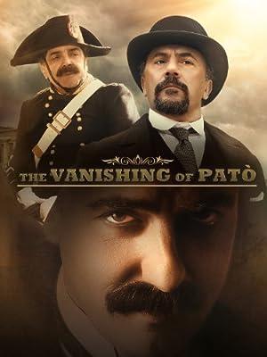 The Vanishing of Pato (2010)