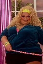 Image of RuPaul's Drag Race: RuPaul Rewind