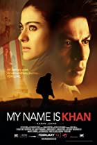 Image of My Name Is Khan