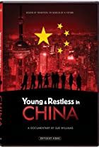 Image of Frontline: Young & Restless in China
