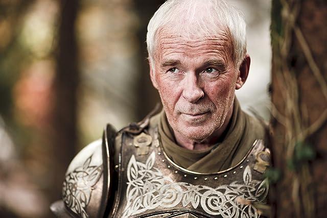 Ian McElhinney in Game of Thrones (2011)