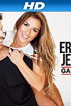 Image of Eric & Jessie: Game On