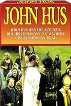 Image of John Hus