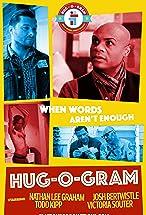 Primary image for Hug-O-Gram