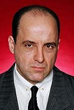 Angelo Fierro's primary photo